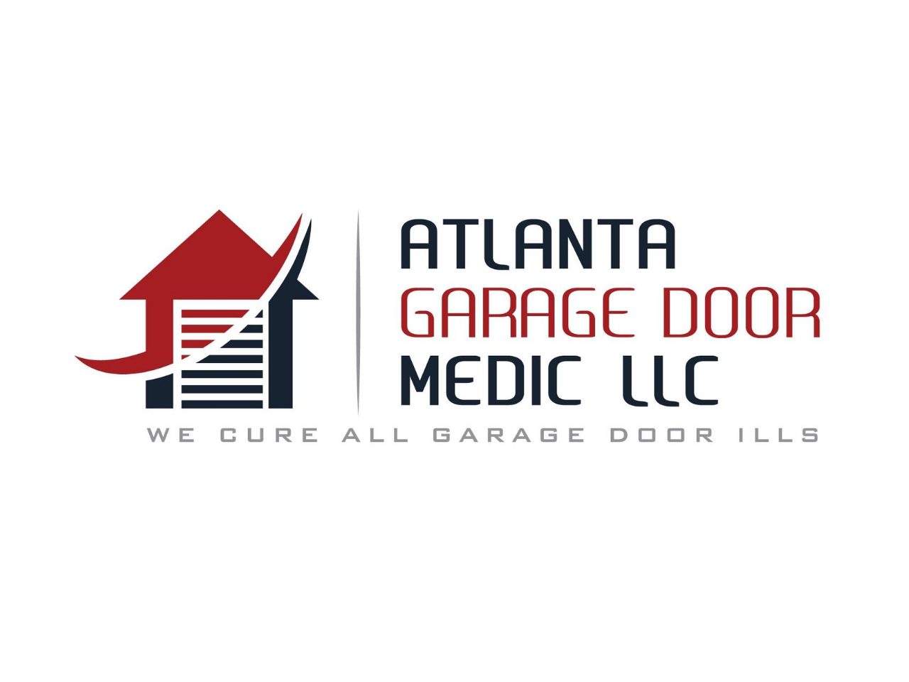 Atlanta Garage Door Medic LLC