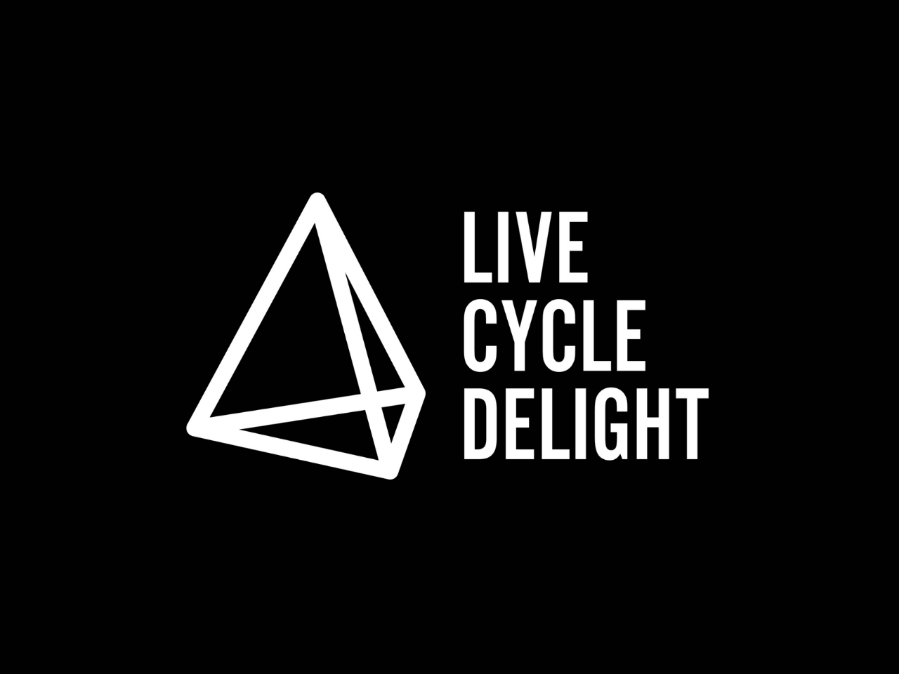 Life Cycle Delight