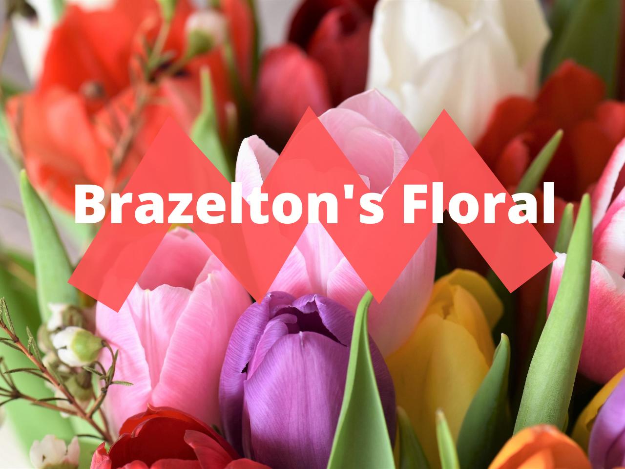 Brazelton's Floral