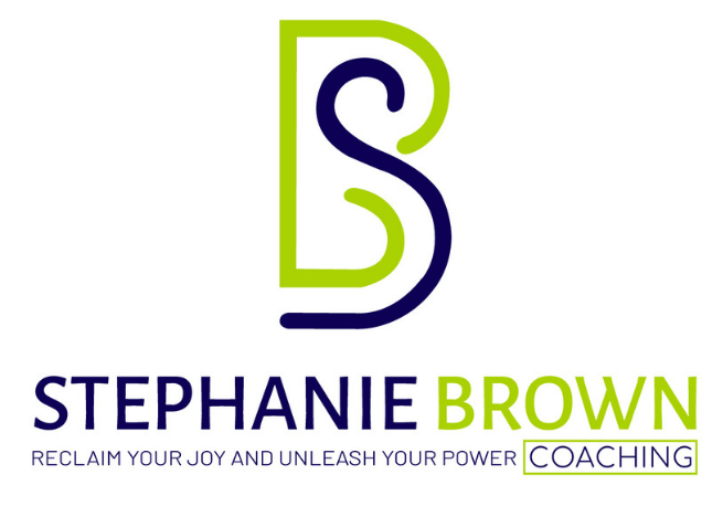 Stephanie Brown Coaching