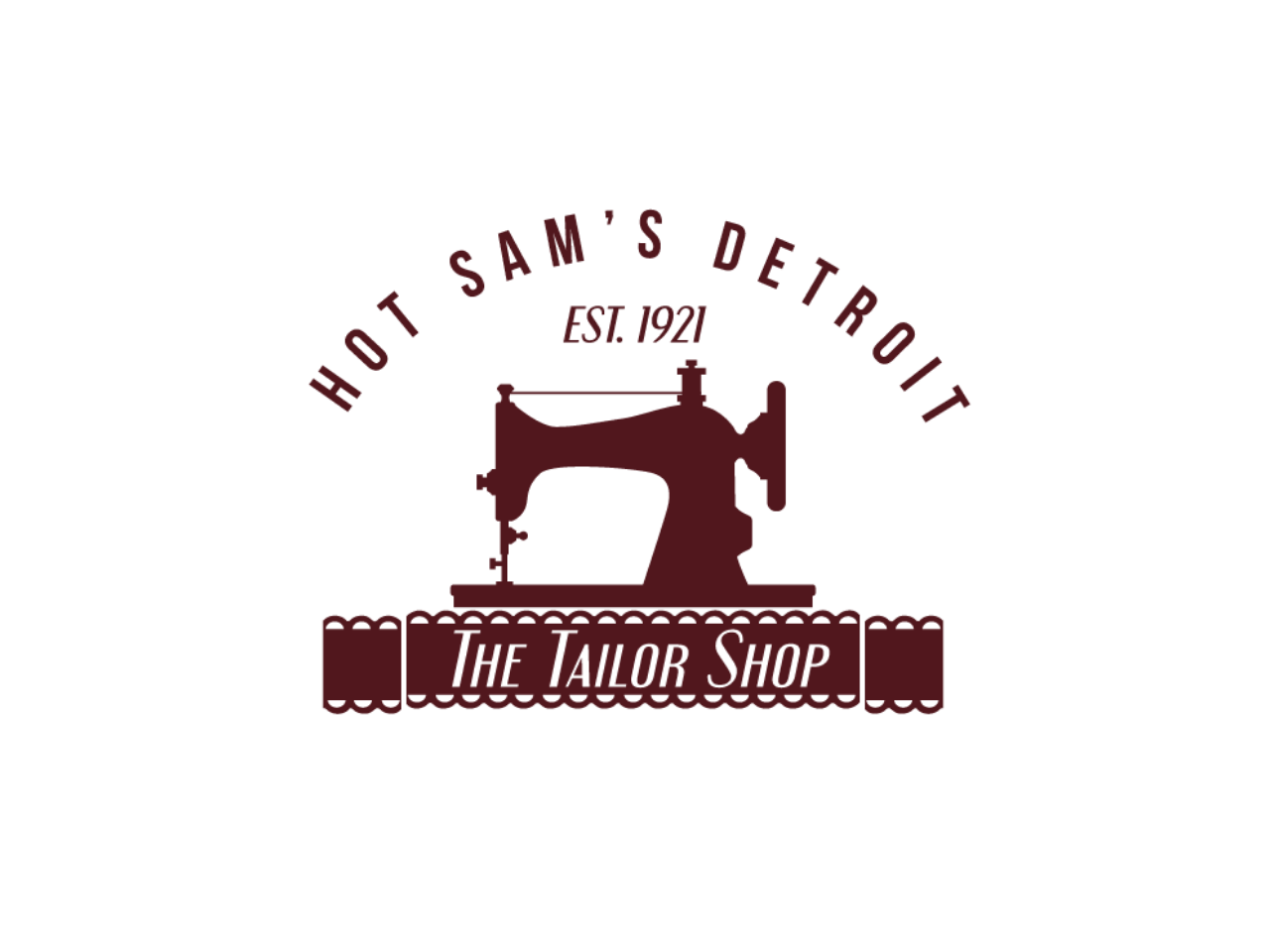 Hot Sam's Detroit