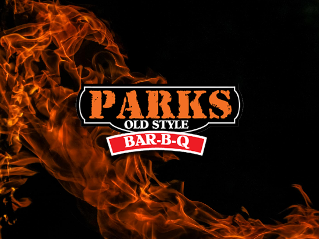 Parks Old Style Bar-B-Q