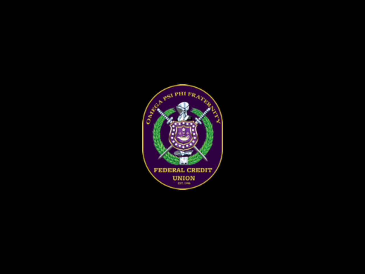 Omega Psi Phi Fraternity Federal Credit Union