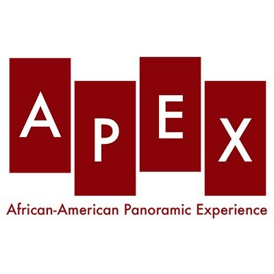 Apex Museum