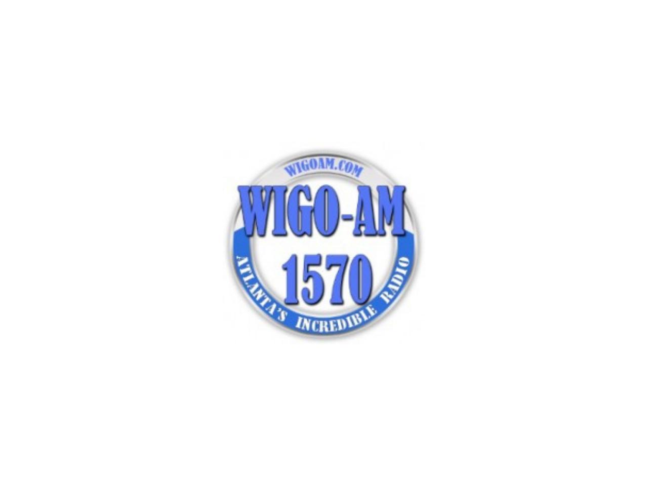 WIGO-AM 1570