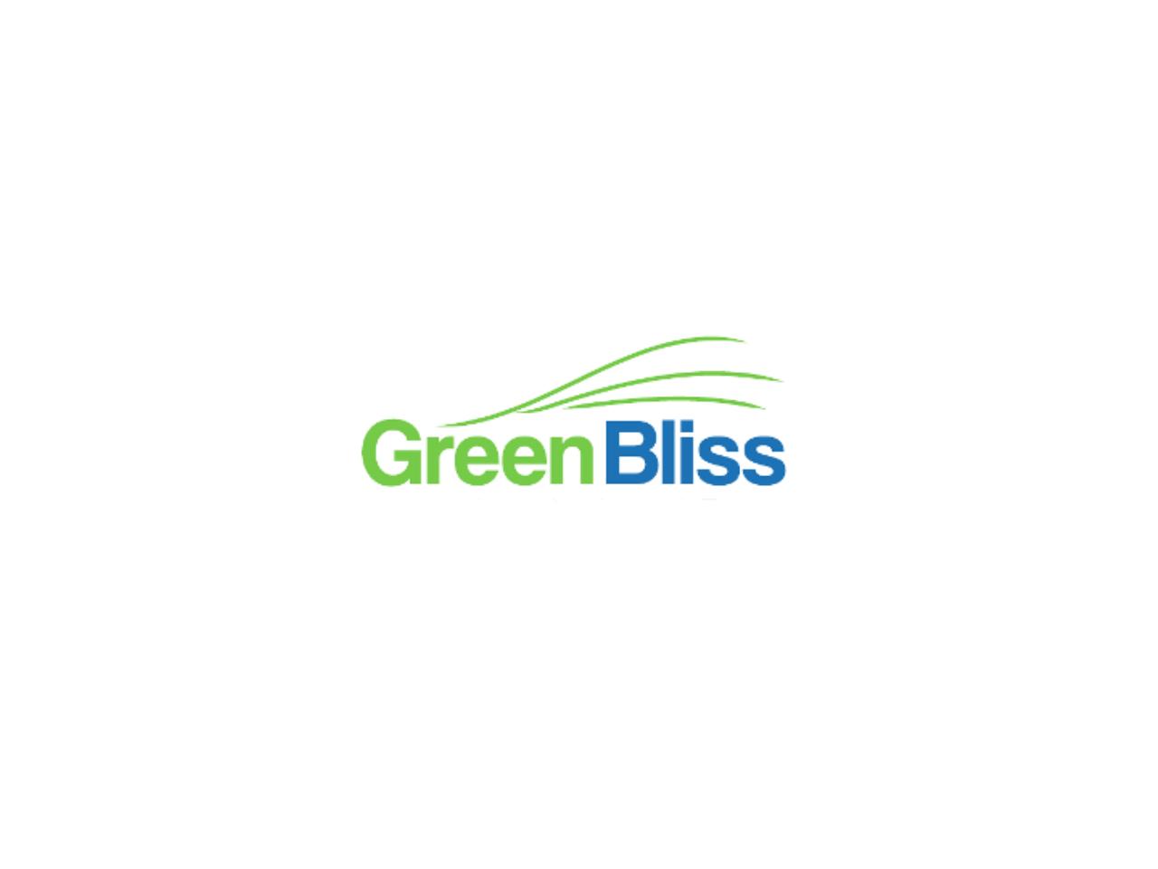 Greenbliss Life