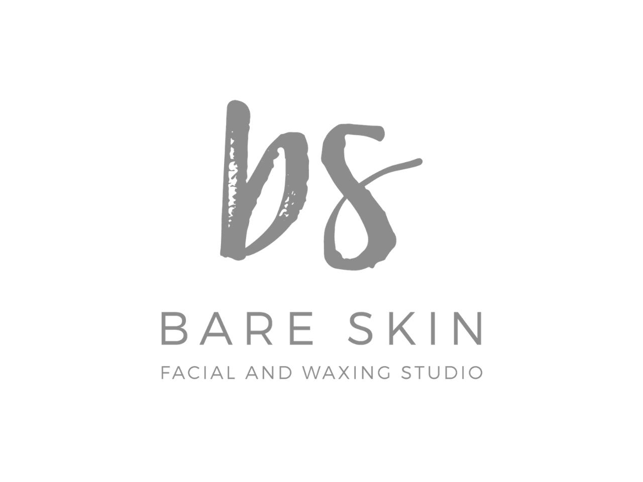Bare Skin Facial and Waxing Studio