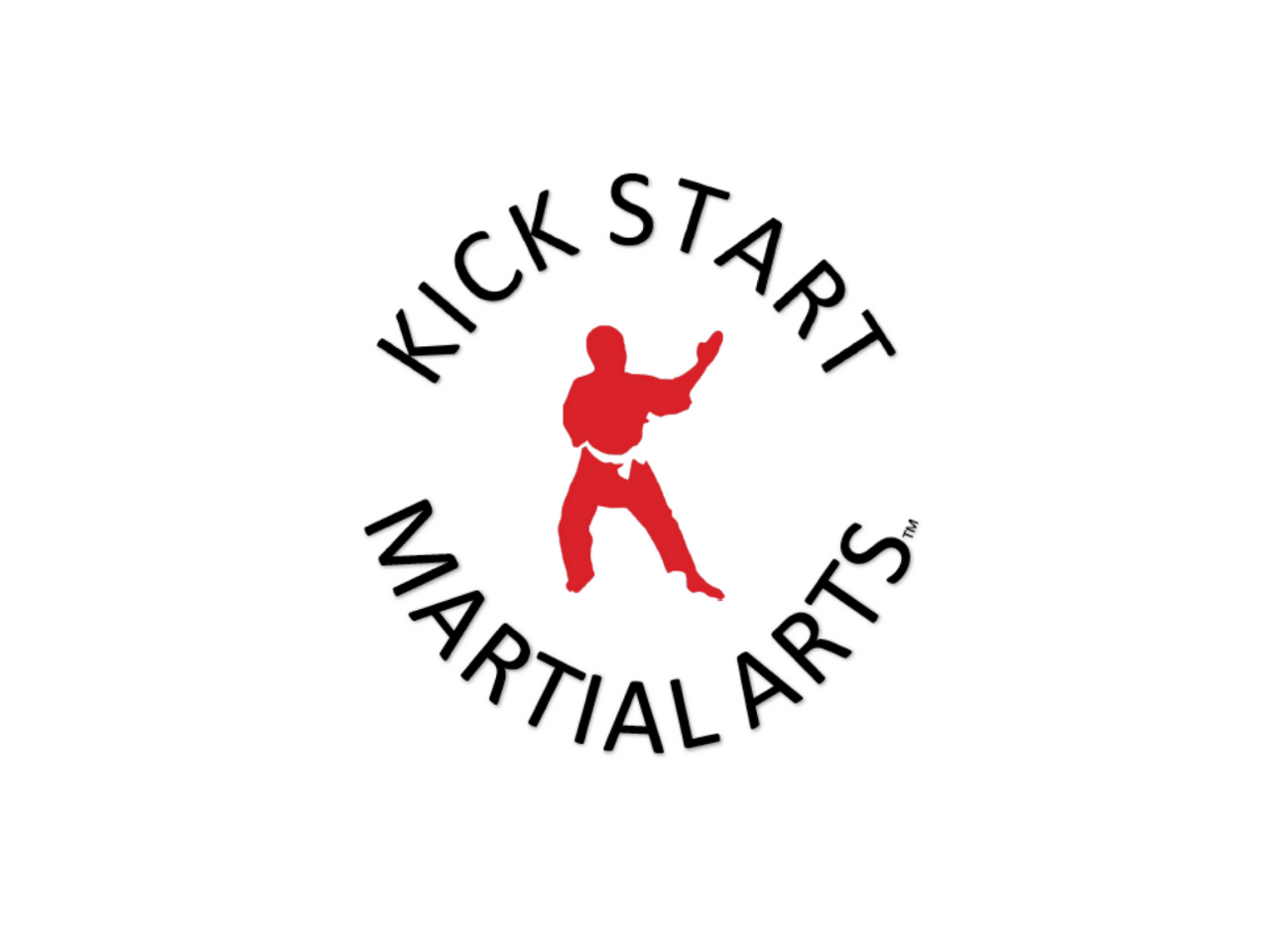 Kick Start Martial Arts