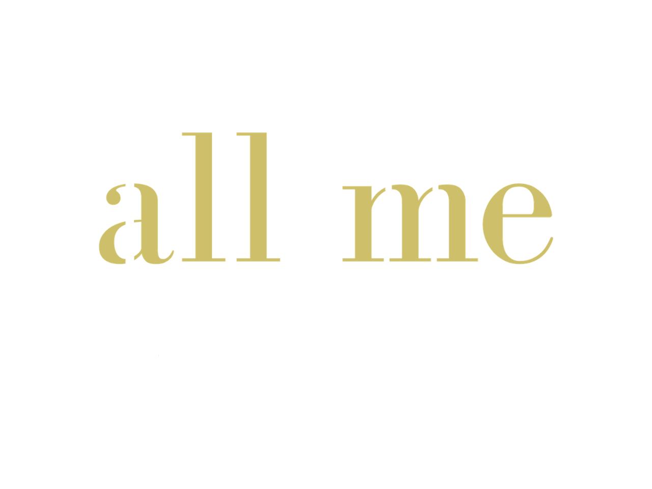 All Me, LLC