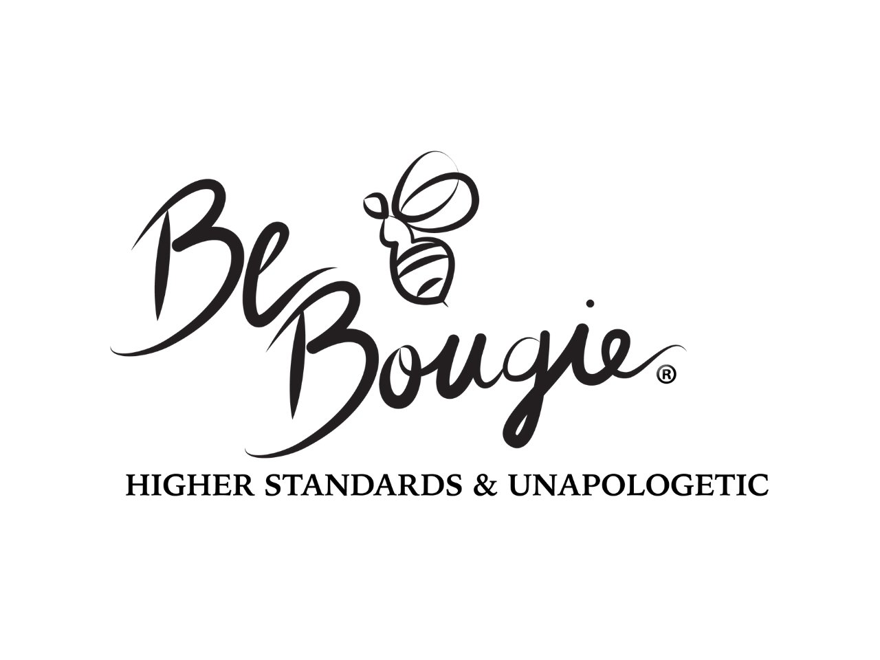 Be Bougie LLC