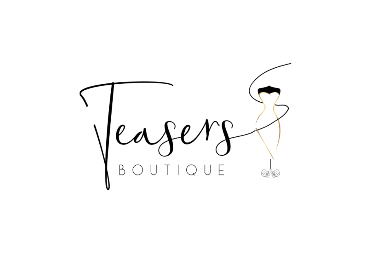Teasers Boutique
