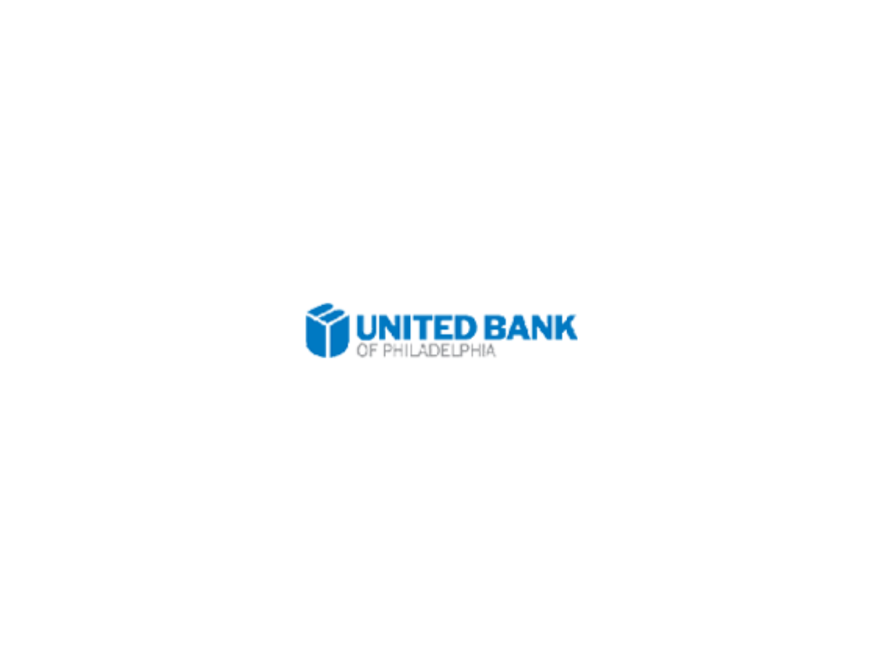 United Bank of Philadelphia