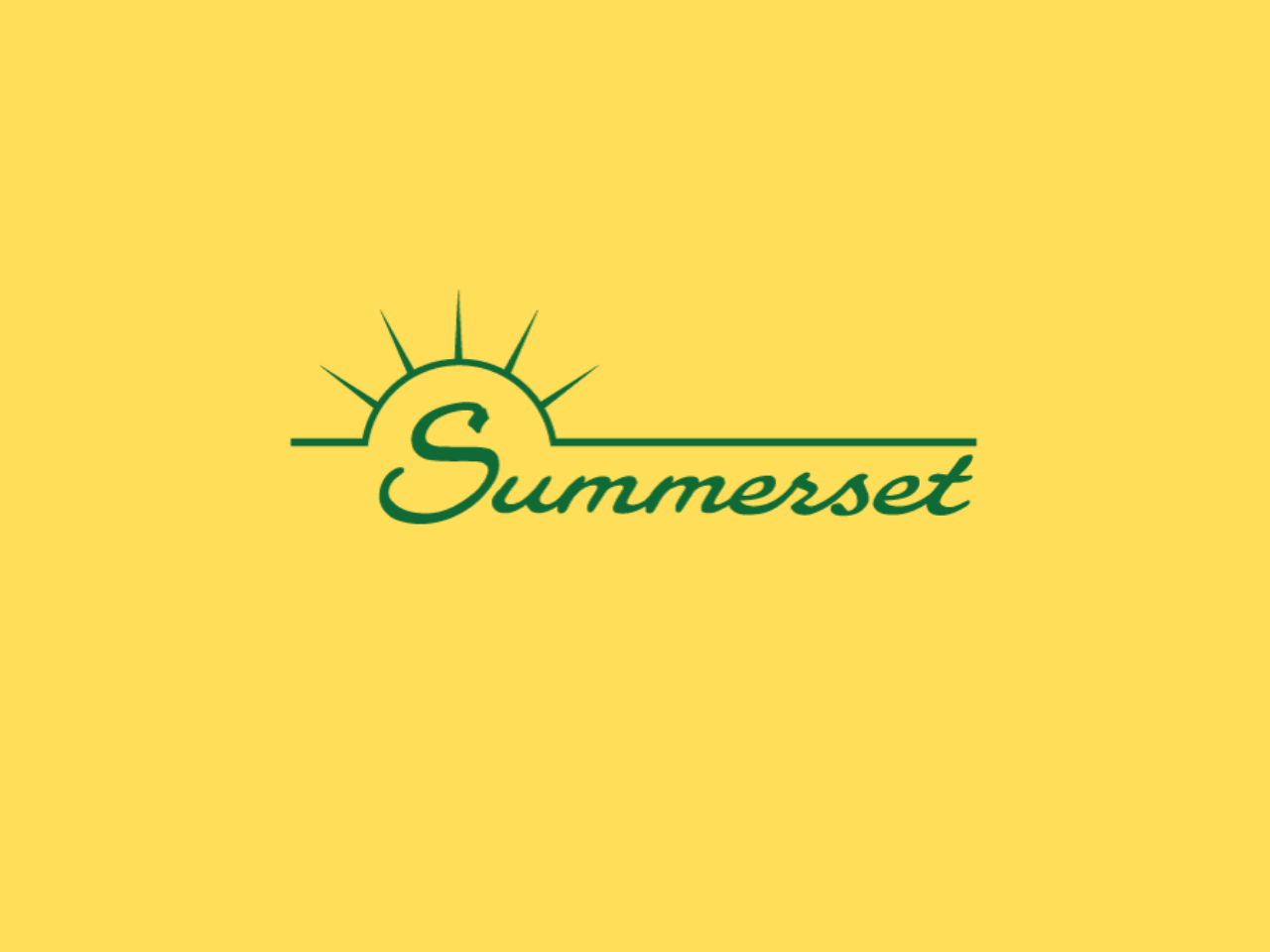 Summerset Assisted Living Communities, Inc.