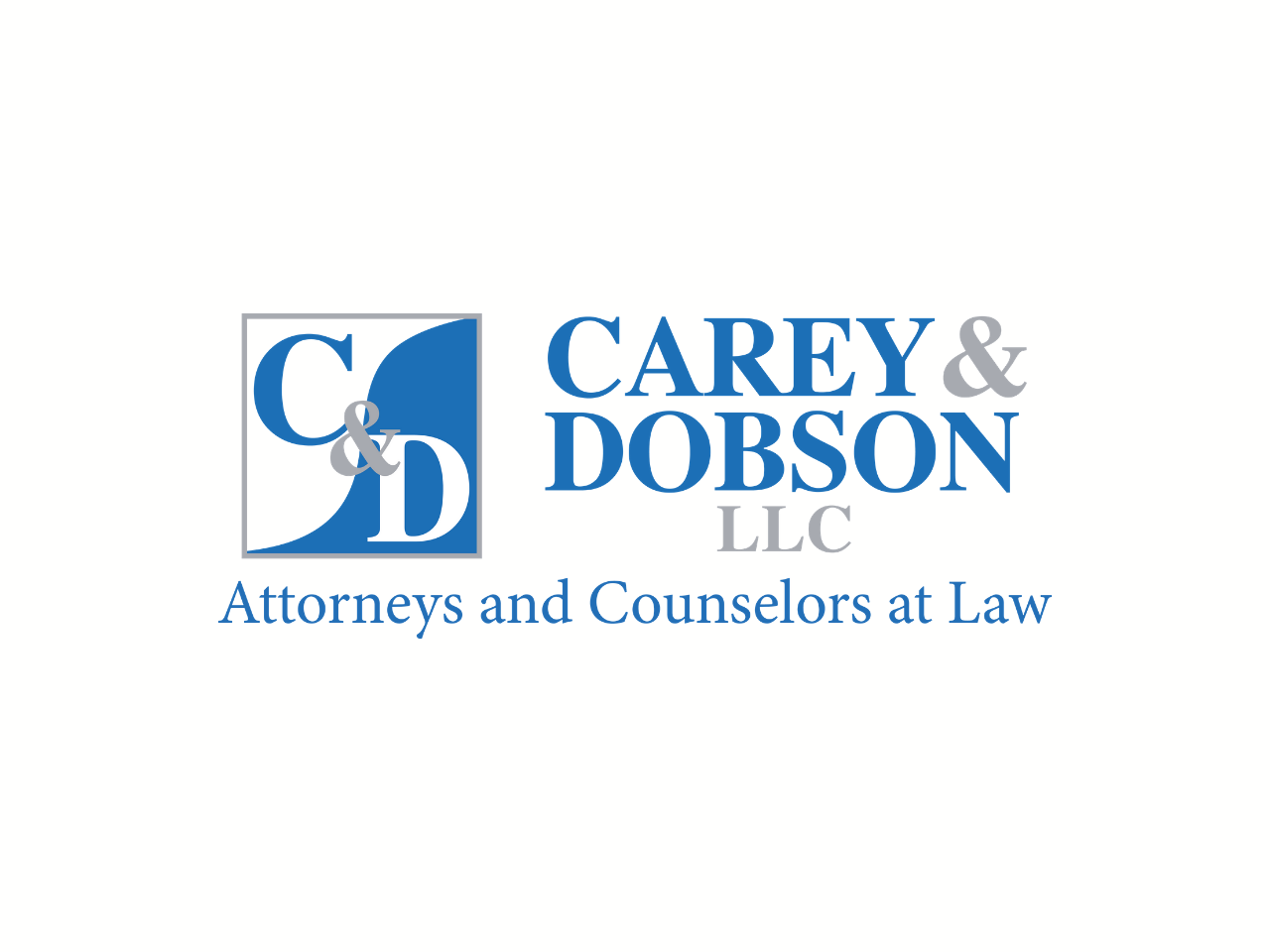 Carey & Dobson LLC
