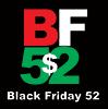 Black Friday 52